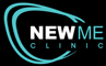 New Me Clinic